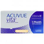 Acuvue Vita for Astigmatism