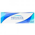 FreshLook One Day