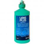 Lens Plus Ocupure 240ml