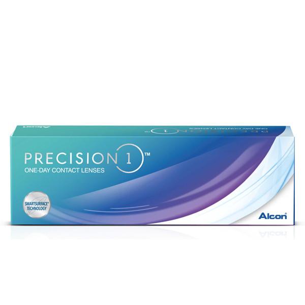 Precision 1 30